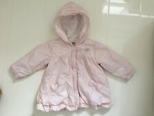 908004ea7f18 Absorba Girls' Coats, Jackets and Snowsuits 0-24 Months | eBay