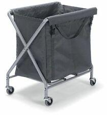 Numatic Servo-X laundry trolley NX1501