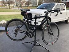 Felt Road Bike v85