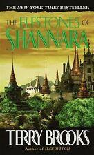 The Elfstones of Shannara (Shannara, No. 2) by Terry Brooks
