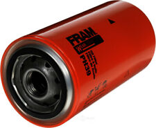 Engine Oil Filter Fram PH39
