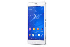 O2 Android Mobile Phones & Smartphones with 16 GB