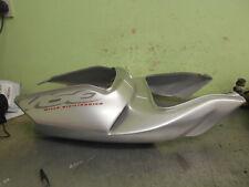aprilia  1000  falco    tailpiece