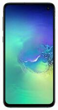 Samsung Galaxy S10e SM-G970U - 128GB - Prism Green (Unlocked) (Single SIM)