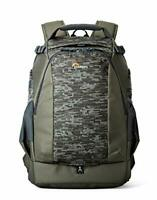 Lowepro LP37130-PWW, Flipside 400 AW II Camera Backpack, Tablet Compartment,
