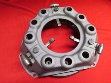 """NEW 1949-56 Ford Mercury clutch pressure plate 9.5"""" flathead y-block C5AZ-7563"""