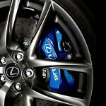 Lexus of Adelaide