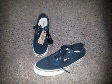 JACK & JONES-Vintage JJSURF Sneaker-Pirate Black-Size 44-US 11-NEW WITH TAGS
