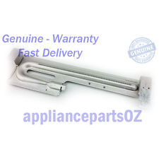 0004008300 Burner Oven Email Gwh472 Electrolux Parts Oven Parts