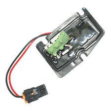 Blower Motor Resistor BMR31 Forecast Products