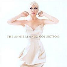 The Annie Lennox Collection by Annie Lennox (CD, Feb-2009, Arista)