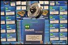 MELETT 1102-015-941 CHRA TURBO TURBOCHARGER MADE IN UK ! GARRETT GT1549P
