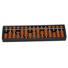 Baby Toys Montessori Toy Abacus Soroban Beads For Children Educational Toys LP