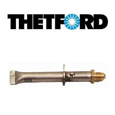 THETFORD FRIDGE GAS ASSEMBLY /  BURNER N80/90/97/100/104/109/110/112 - 623019