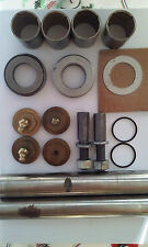 KA320 MCQuay Norris King Pin Kit 1980 thru 1986 Ford F-250