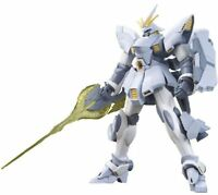 HGBF 1/144 Miss Sazabi Gundam Build Fighters Free Shipping w/Tracking# New Japan