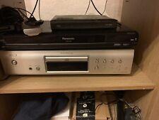 Denon DCD-700AE CD Player