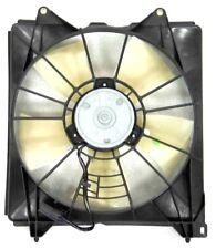 Engine Cooling Fan Assembly APDI 6019147 fits 08-12 Honda Accord 2.4L-L4