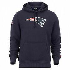 New England Patriots Hoodie NFL Football New Era Team Hoodie Size Large