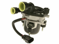 For 2009-2010 Volkswagen Passat CC Air Pump 94113RC 2.0L 4 Cyl