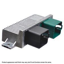 Diesel Glow Plug Controller Cardone 73-72000 Reman