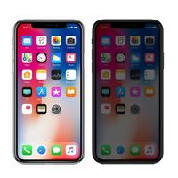 Privacy Anti-Spy Tempered Glass Screen Protector for iPhone Xs /Xs Max /XR X R