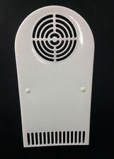 Igloo Koolmate Kool Mate Cooler 40 Quart Iceless Chest Part - Inside Fan Cover