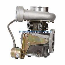 New S2B Turbocharger 4253824 for Deutz Engine 1011 1013