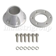 Exhaust Pipe Fix Mount for RC Gas Boat Exhaust Pipe Inner Diameter 16mm