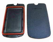 New Genuine OEM Samsung at&t Rugby 4 B780A Regular Back Rear Battery Door Cover