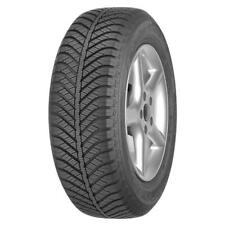 KIT 2 PZ PNEUMATICI GOMME GOODYEAR VECTOR 4 SEASONS XL M+S 205/55R16 94V  TL 4 S