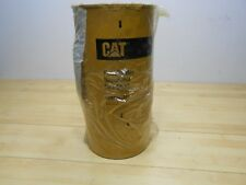 CAT 133-5673 FUEL-WATER SEPARATOR O RINGS INCLUDED.