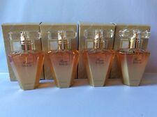 Rare Gold 1.7oz  Women's  (4pk) Perfume NEW. Fragrance Spray  Avon