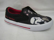 Star Wars Shoes for Boys