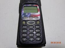Motorola XTS5000 Model III 7/800 P25 Radio  H18UCH9PW7AN  - FREE SHIPPING - #1