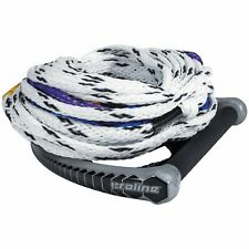 New listing Proline Classic 8-Section Waterski Rope w/ Handle - 2020