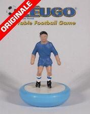 ZEUGO CHELSEA Squadra Calcio 12 GIOCATORI Giocattoli Blues London Soccer 0018