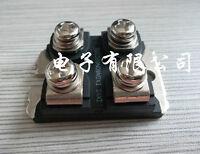 IXGN60N60C2D1 Manu:IXYS Encapsulation:MODULE,Ultra-Low VCE(sat) IGBT