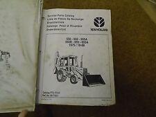 Tractor Manuals & Publications Business, Office & Industrial @polaris Quad Trail Blazer W927221 Parts Manual 1992@