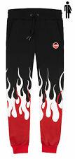 Pantalone Colmar unisex vision of super x colmar a.g.e. nero