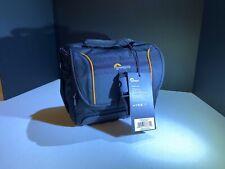 Lowepro Adventura SH 120 II Shoulder Bag for DSLR Camera