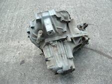 Getriebe Nissan Sunny Y10, B11, N13, B12, 1,7D, CD17 Schaltgetriebe Tuning