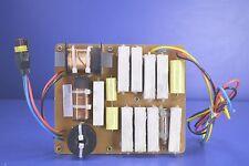 "Peavey 115C 15"" 2-Way Composite Enclosure Outdoor Speaker Crossover Network"