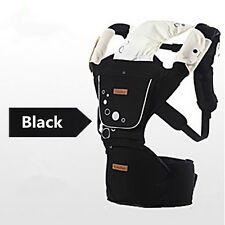 Infant Baby Removable Carrier Sling Waist Belt Hip Seat Chair Toddler Carrier