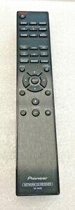 Original Pioneer RC-945S Remote Control Network CD Receiver f. z.B. XC-HM86