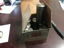 1958 Ford 332-352 Mechanical Lifters, NOS B8A-6500-A IN THE FORD BOX SOLID CAM