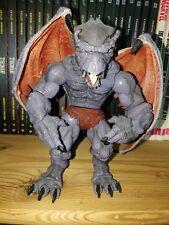 Marvel Legends Dragon Man Fantastic Four Classics Toy Biz