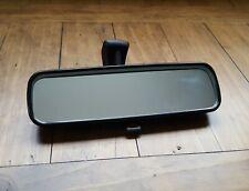 Toyota Auris / Yaris Rear View Mirror - 01 5709 (Genuine)