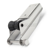 Boat Anchor Roller 304 Stainless Steel Marine Boat Bow Anchor Sprit Roller 200