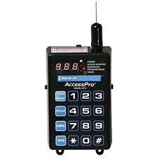 Linear AP-5 Wireless Access Controller Garage Door Opener